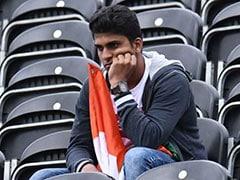 ''100 கோடி இதயங்கள் உடைந்தன'' - இந்திய அணியின் தோல்வி குறித்து ராகுல் காந்தி வருத்தம்!!