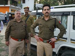 Article 15 Box Office Collection Day 4: Ayushmann Khurrana's 'Super-Strong' Film Passes Monday Test With Rs 24 Crore