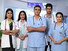 <i>Sanjivani 2</i> Teaser: Mohnish Bahl And Gurdeep Kohli Take Us On A Nostalgic Ride
