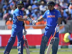 Selection Meeting Postponed But Focus Remains On MS Dhoni's Future, Virat Kohli's Availability