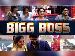 <i>Bigg Boss 3</i> Tamil, Day 26-27 Written Update: Mohan Vaidya Gets Evicted, Reshma Becomes The New Captain