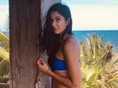 'Hope You Didn't Walk Into The Pillar While Posing:' Arjun Kapoor Trolls Katrina Kaif