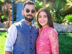 अनुष्का शर्मा और विराट कोहली की शादी की वजह आई सामने, जानकर आप भी रह जाएंगे हैरान