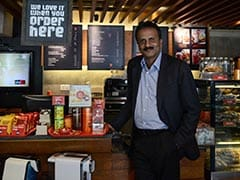 "Coffee Day Founder's Autopsy Report ""Corroborates Suicide Theory"": Cops"