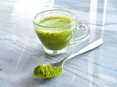 International Tea Day: पेट की समस्याएं और स्ट्रेस दूर करने के साथ ब्लड शुगर कंट्रोल करेंगी ये हर्बल चाय