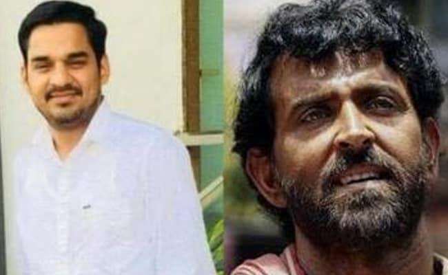 आनंद कुमार और 'सुपर 30' की कहानी भारतीय शिक्षा प्रणाली में प्रतिष्ठा लाएगी: प्रोफेसर गोपाल वर्मा