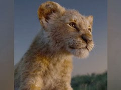 <I>The Lion King</i> Box Office Collection Day 3: Simba Makes Mufasa Proud With Over 54 Crore