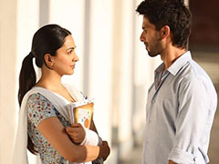 <I>Kabir Singh</i> Box Office Collection Day 27: Shahid Kapoor Has 264 Crore Reasons To Smile