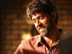 <i>Super 30</i> Box Office Collection Day 4: Hrithik Roshan's Film Is At Rs 57 Crore And Counting