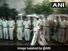 कर्नाटक संकट: बागी विधायकों ने कांग्रेस और JDS नेताओं से बताया 'खतरा' तो आधी रात होटल पहुंचे पुलिस अधिकारी