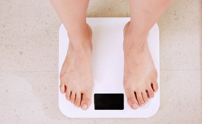 9 Digital Weighing Scales To Get You Started On Your Fitness Journey