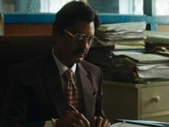 <i>Sacred Games 2</i> Trailer: Nawazuddin Siddiqui And Saif Ali Khan Return To Play A Dangerous Game