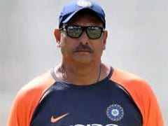 आखिरकार टीम इंडिया को मिल ही गया नंबर-4 बल्लेबाज, रवि शास्त्री ने की पुष्टि