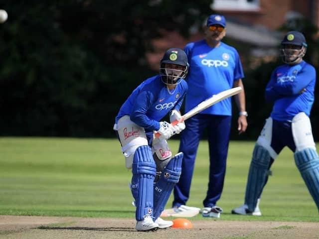 World Cup 2019, India vs Bangladesh: India Probable Playing XI, Bangladesh Probable Playing XI