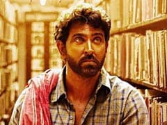 Hrithik Roshan's <i>Super 30</i> Is Now Tax-Free In Delhi
