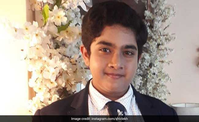 Child Actor Killed, Parents Injured In Road Accident In Chhattisgarh