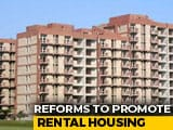 Video : Budget Gives First-Time Homeowners Rs. 1.5 Lakh Increase In Tax Deduction
