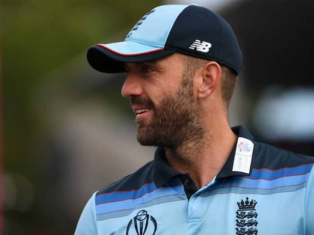 Liam Plunkett Says He Would Consider Playing For The US