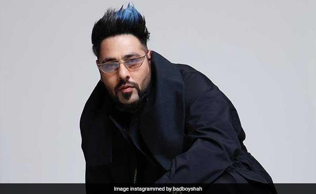 Badshah Reveals Why Karan Johar Is His 'Lucky Charm'