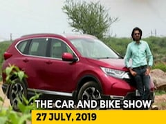 Video: Mercedes Benz GLB, Skoda Karoq, Renault Duster Facelift