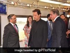 अमेरिका ने पाकिस्तानी पीएम को नहीं दी तवज्जो, एयरपोर्ट पर कोई लेने तक नहीं आया, मेट्रो से करना पड़ा सफर
