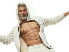 60 साल की उम्र में ऐसे दिखेंगे ये बॉलीवुड कलाकार, Photo देखकर आप भी रह जाएंगे दंग