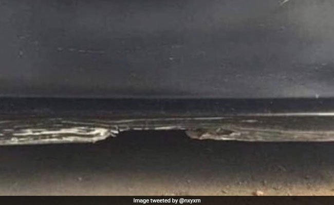 Beach? Stormy Sky? No, This Viral Optical Illusion Pic Actually Shows...