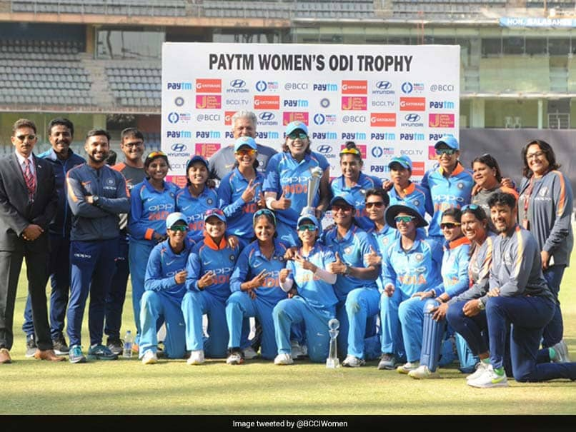 Narendra Hirwani To Work With Indian Womens Team As Spin Consultant