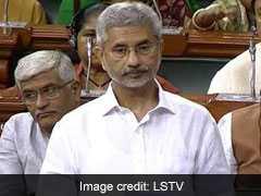 "Kulbhushan Jadhav Verdict:  কুলভূষণকে ""মুক্তি দিয়ে দেশে ফেরাতে"" বলল ভারত"