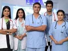 <i>Sanjivani</i> Redux Trailer: Mohnish Bahl Is Back With His Team Of '<i>Super Kaabil</i>' Doctors