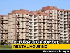Video: Budget Gives First-Time Homeowners Rs. 1.5 Lakh Increase In Tax Deduction