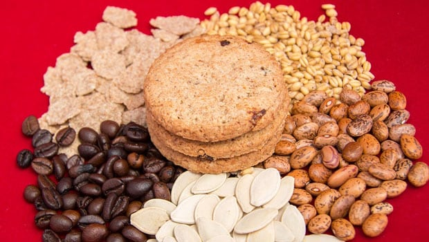 Healthy Snacks: 5 Protein-Rich Healthy Cookie Recipes To Add To Your Diet