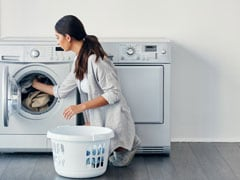 7 Laundry Products To Take Care Of Delicate Clothes