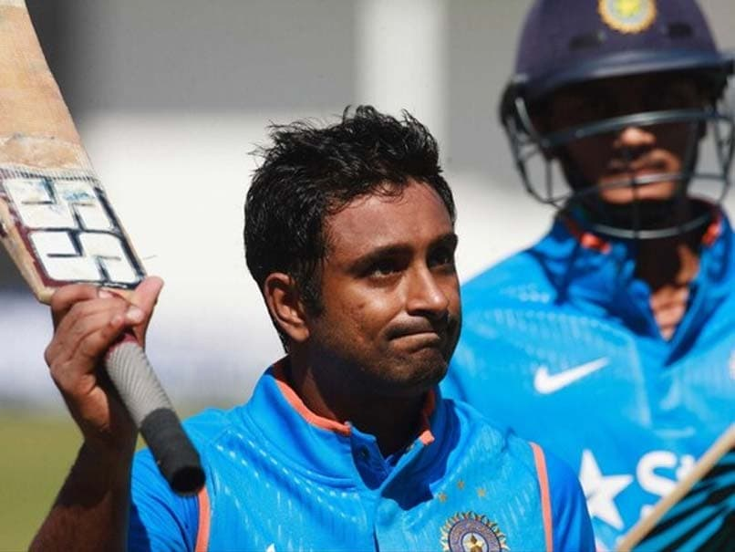 Ambati Rayudu Trolled By Iceland Cricket, Offered Permanent Residency After World Cup Snub