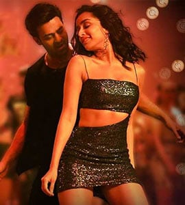 Prabhas And Shraddha Kapoor's 'Saaho' Gets A New Release Date: Reports