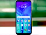 Video : Honor 20i Review – Affordable And Packed With Features, But Worth Buying?