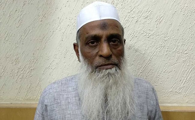 In IMA Jewels Scam, Muslim Cleric Allegedly Gifted 3-Crore House Arrested