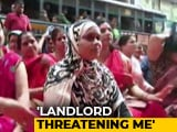 "Video : Triple Talaq Petitioner ""Threatened"" For Attending <i>Hanuman Chalisa</i> Event"