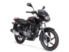 Bajaj Pulsar 125 Will Be Launched Very Soon In India