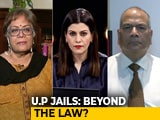 Video : Guns, Drugs And Alcohol: Uttar Pradesh's Lawless Jails