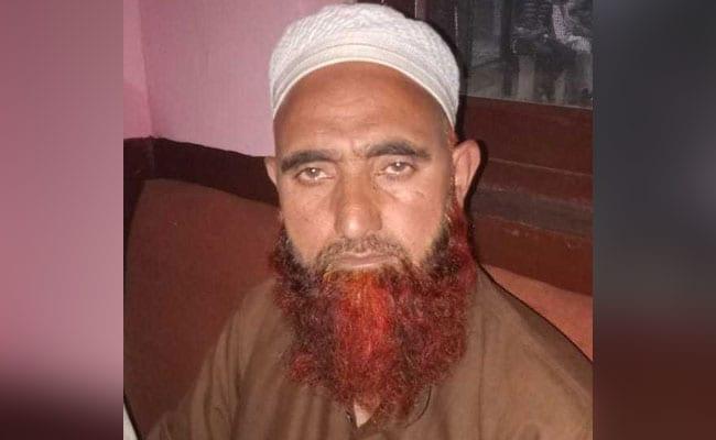 Delhi Police Arrests Jaish-e-Mohammed Terrorist From Srinagar
