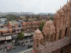 Jaipur Designated UNSECO World Heritage Site, PM Modi Welcomes Move