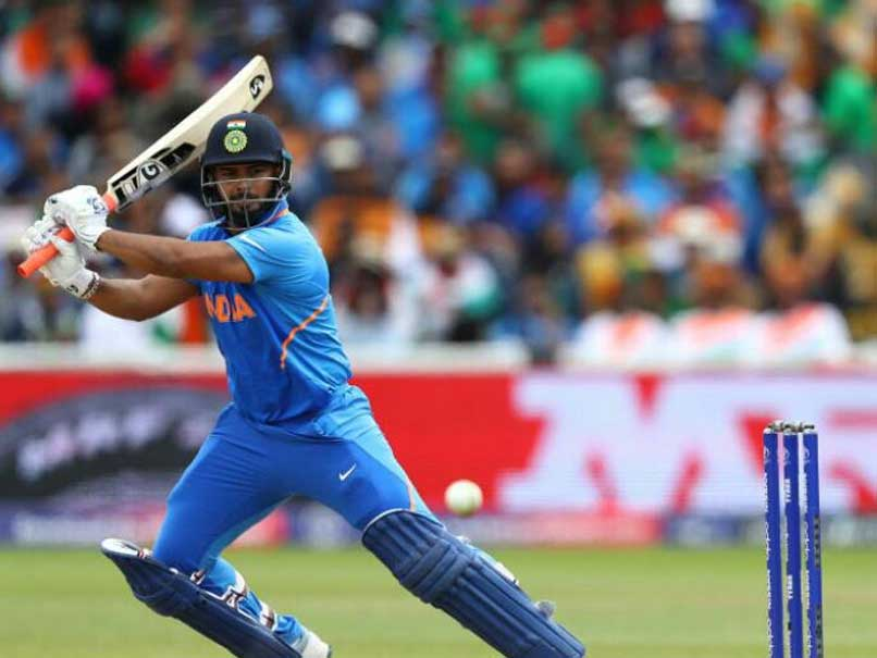 World Cup 2019, IND vs SL: Thats Why match against Sri Lanka is too important for India