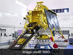 Chandrayaan-2 Makes India A Space Pioneer: 10 Facts On Monday Mission