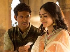 <i>Super 30</i> Box Office Collection Day 17: Hrithik Roshan's Film 'Steady' On Third Monday, Makes Over Rs 127 Crore