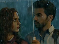 <i>Judgementall Hai Kya</i> Box Office Collection Day 1: Kangana Ranaut And Rajkummar Rao's Film Gets A Slow Start