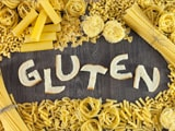 Video : Should You Go Gluten Free To Lose Weight?