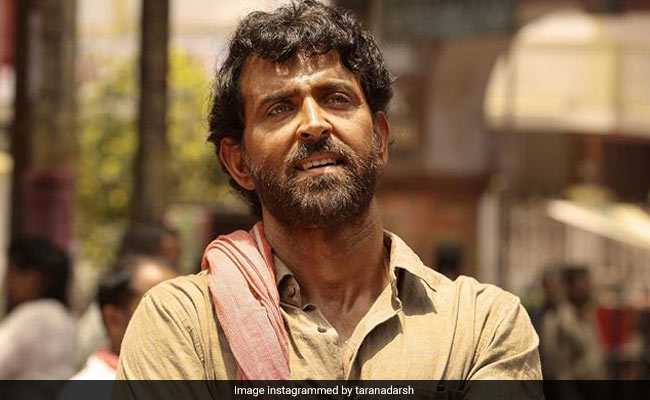 Super 30 Box Office Collection Day 11: Hrithik Roshan's Film 'Remains Strong' After 100 Crore Bounty