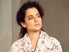 Press Club Of India Supports Boycott Of Kangana Ranaut
