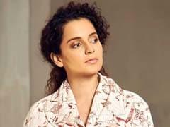 कंगना रनौत जयललिता की बायोपिक के लिए बदल देंगी अपना रूप, पहचानना हो जाएगा मुश्किल